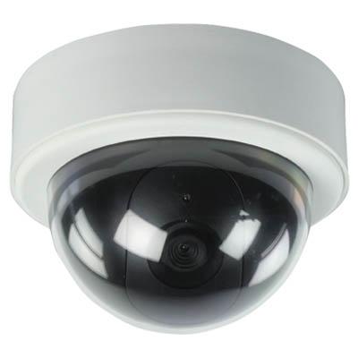 Ομοίωμα κάμερας SEC-DUMMY CAM 65