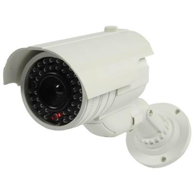 Ομοίωμα κάμερας SEC-DUMMY CAM 80