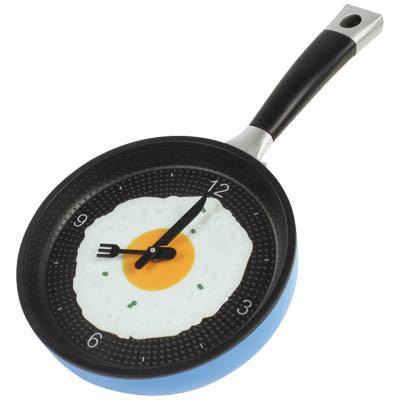BXL-FPC 10B - Ρολόι τοίχου
