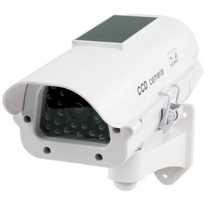 Dummy κάμερας SEC-DUMMY CAM 70