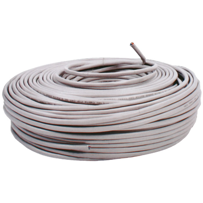 SFTP Cable - CMP-SFTP 5R100