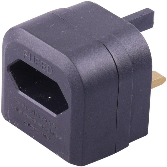 Power supply adaptor - UK-PLUG 14