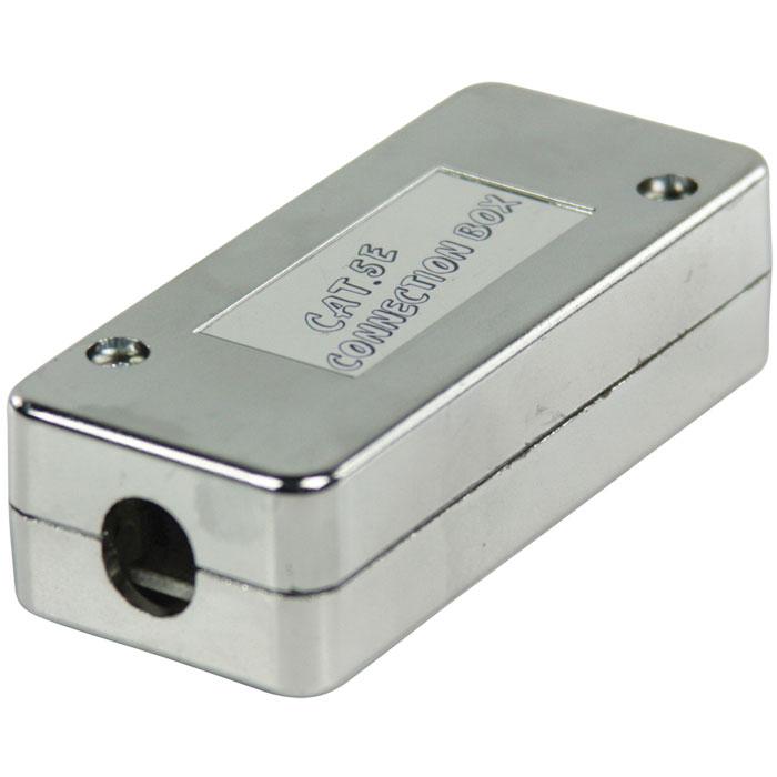 STP Ethernet Connect box VLCP 89801M