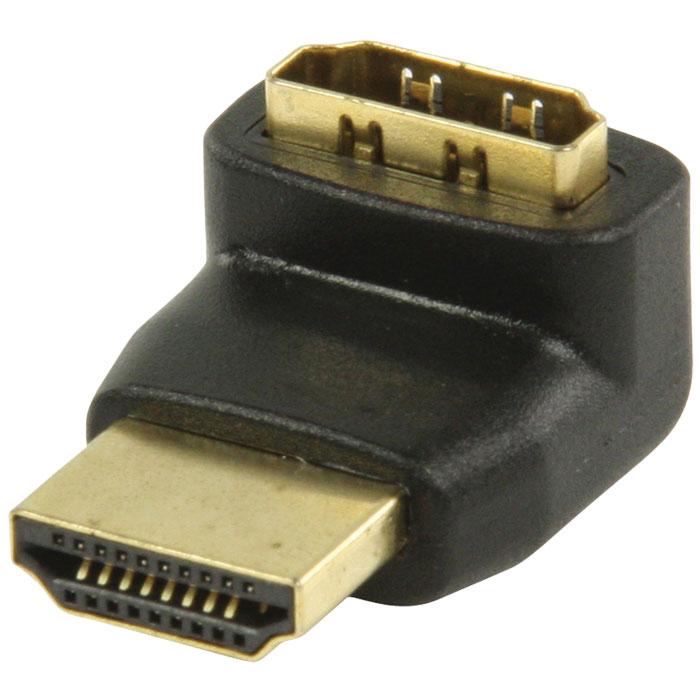 Adaptor HDMI VGVP 34902 B