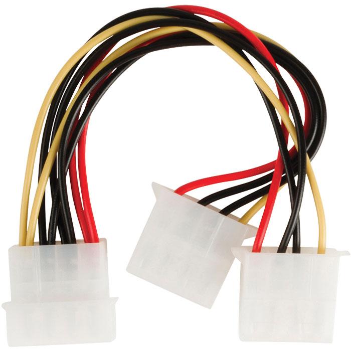Molex Cable/Splitter VLCP 74020V 0.15