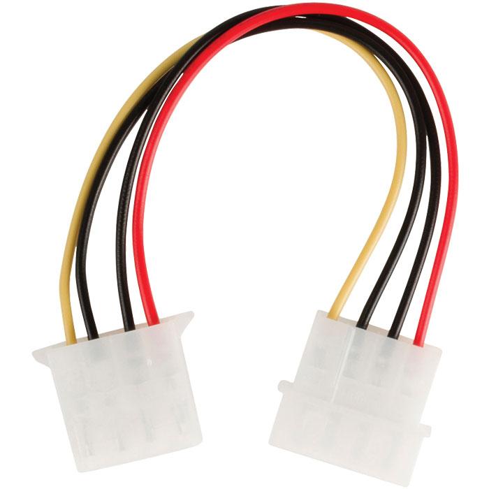 Molex M/F Cable VLCP 74000V 0.15