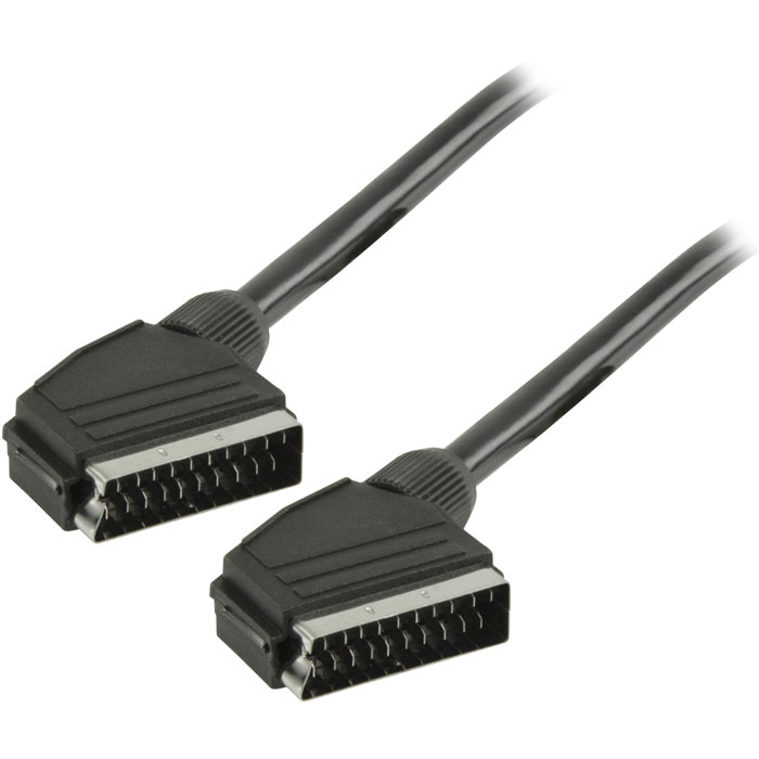 Scart Cable VLVP 31000 B0.50