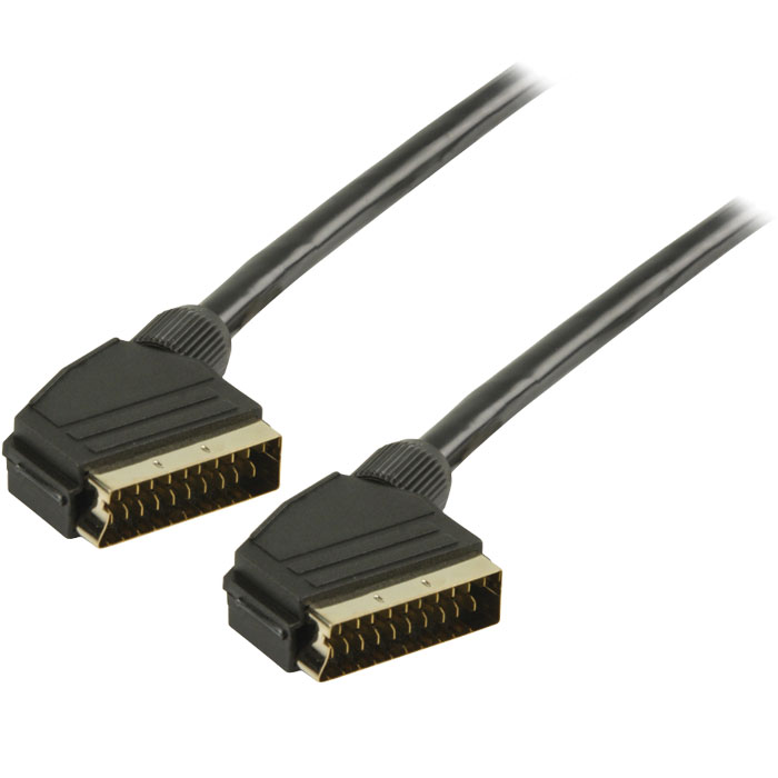 Scart Cable VGVP 31000 B1.50