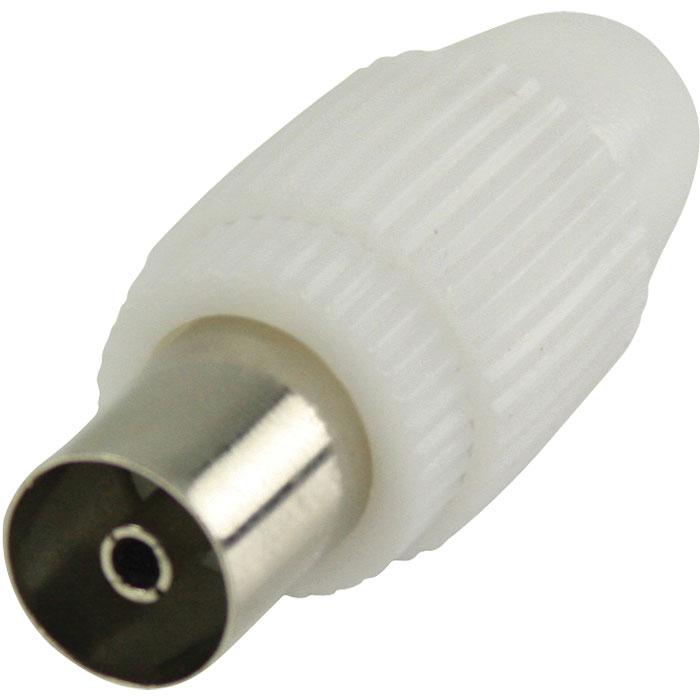 Βύσμα κεραίας RF VLSP 40923W
