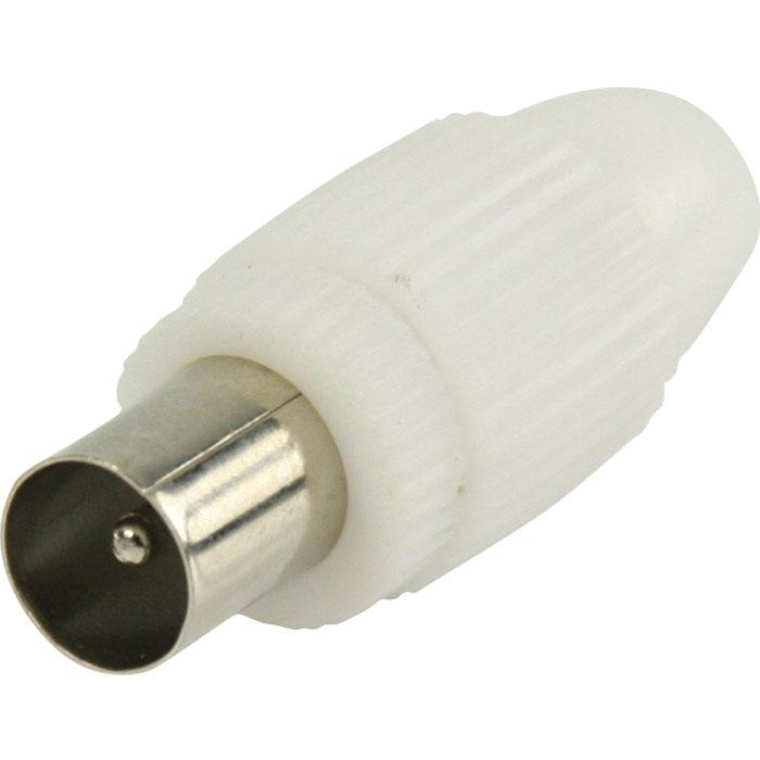 Βύσμα κεραίας RF VLSP 40903W