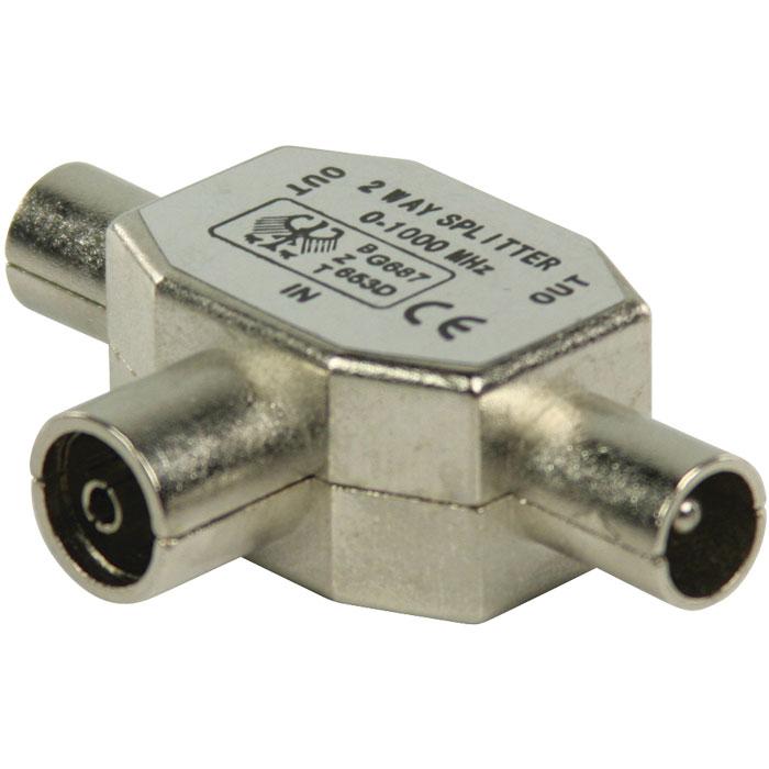 Διακλαδωτής RF VLSP 40950M