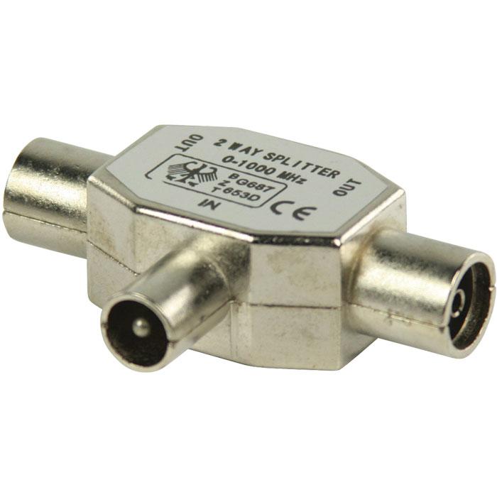 Διακλαδωτης RF VLSP 40951M