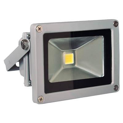 Προβολέας LED KNLED FL10W