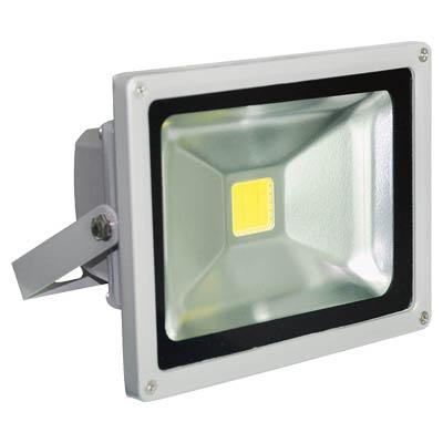 Προβολέας LED KNLED FL20W