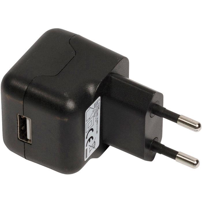 VLMB 11955B Universal φορτιστής USB