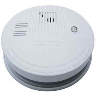 AVIDSEN 100345 - Ανιχνευτής καπνού