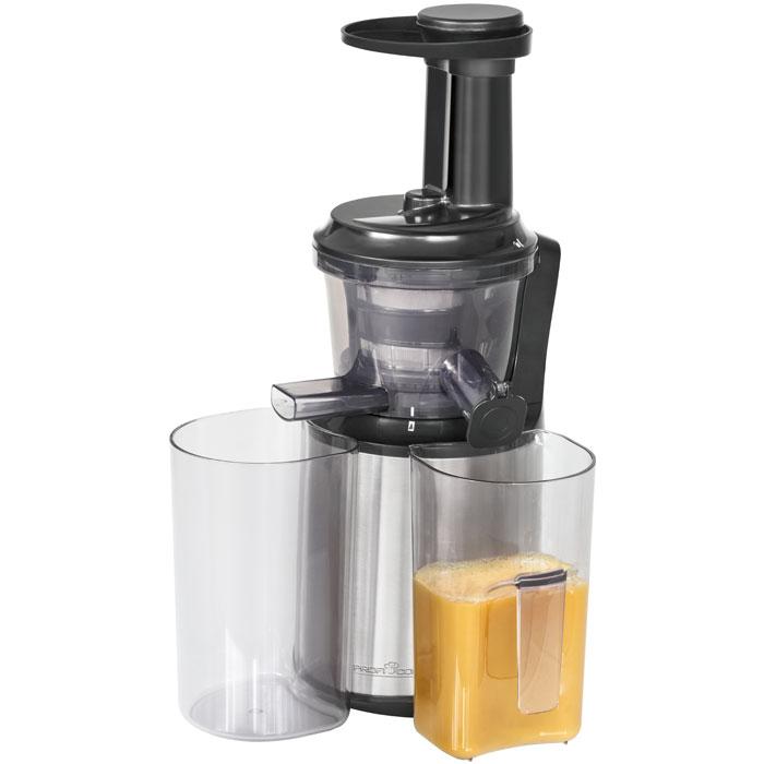 Αποχυμωτής - Πολτοποιητής Slow Juicer Profi Cook PC-SJ 1141