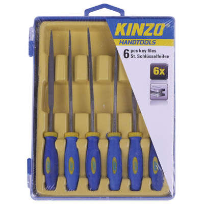 Σετ λίμες - KINZO 71826