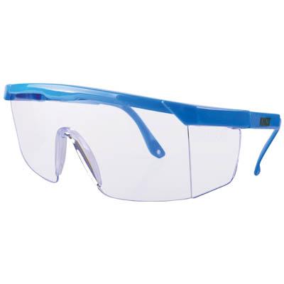 Γυαλιά ασφαλείας KINZO 71881