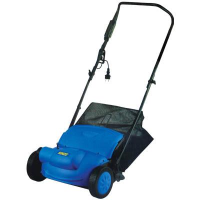 Μηχανή κουρέματος γκαζόν - KINZO 46628