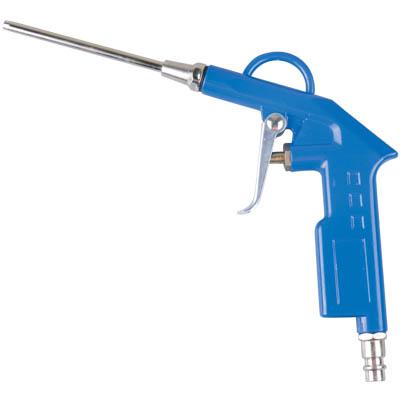 Πιστόλι αέρος - KINZO 29641