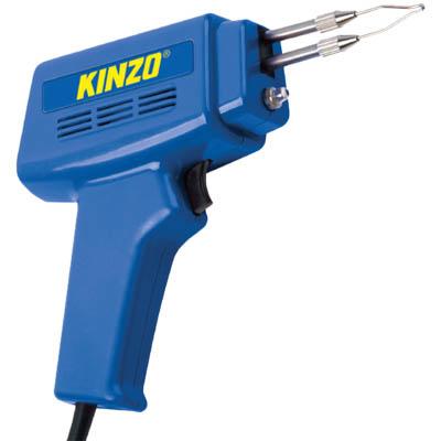 Επαγγελματικό κολλητήρι - KINZO 72124
