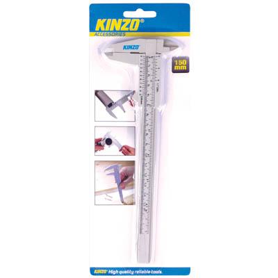 Παχυμετρο - KINZO 98618