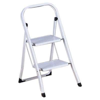 Σκάλα οικιακής χρήσης - ED 93768