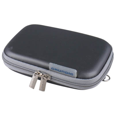 Digital Camera Case  GRUNDIG 72717