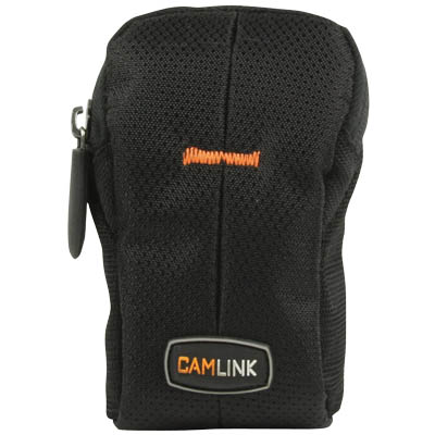 Digital Camera Case CAMLINK CL-CB10