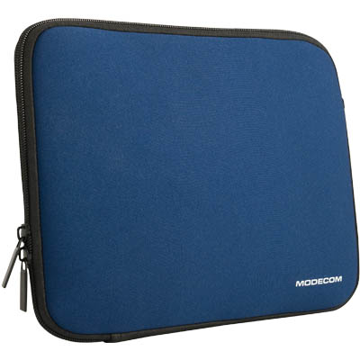 MODECOM BAG BROOKLYN-S001 BLUE