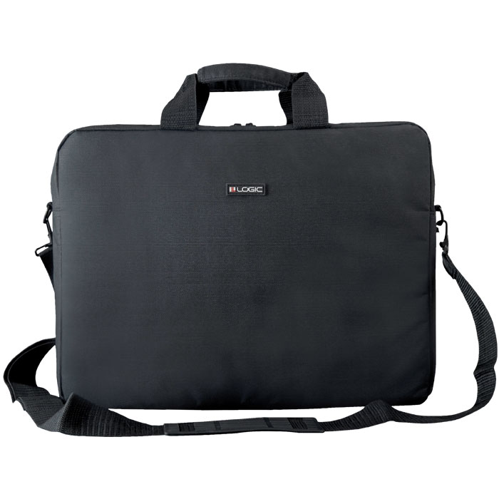 MODECOM LOGIC BASIC 15,6 - Laptop Bag