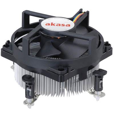 AKASA 980 - Ψύκτρα CPU
