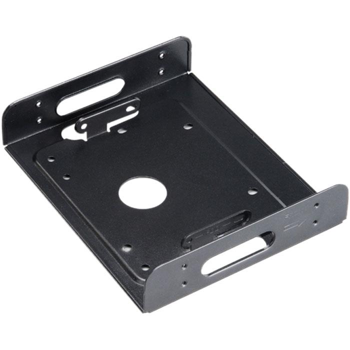 AKASA HDA-01 - Βάση για SSD & HDD