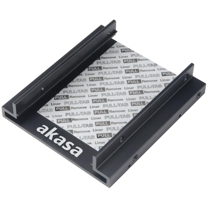 AKASA AK-MX010V2 SSD Mounting Kit