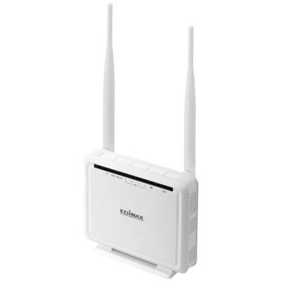 WiFi Modem/Router EDIMAX AR-7286WNB