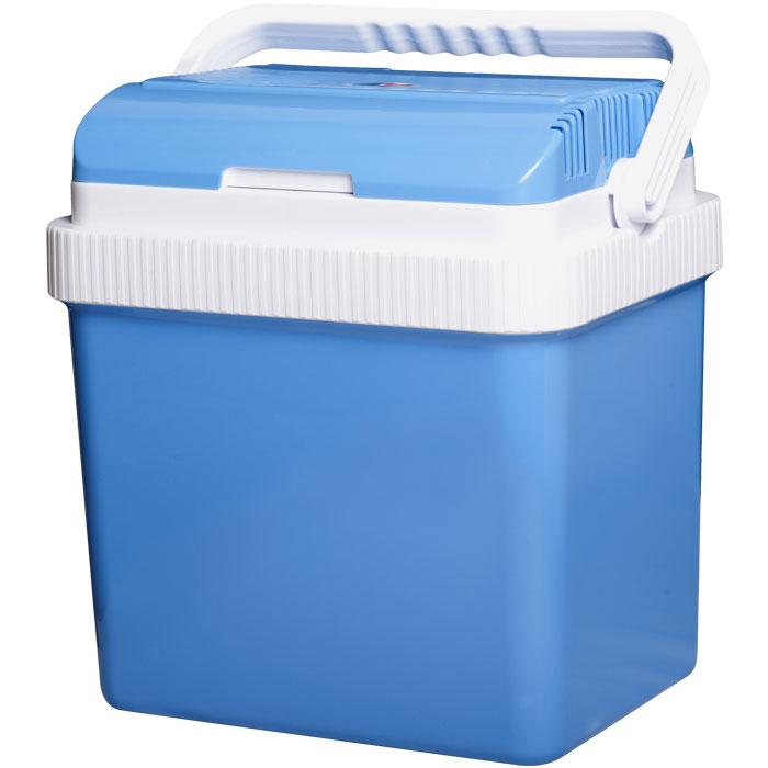 Ηλεκτρικό φορητό ψυγείο Ardes AR5 E26 26L