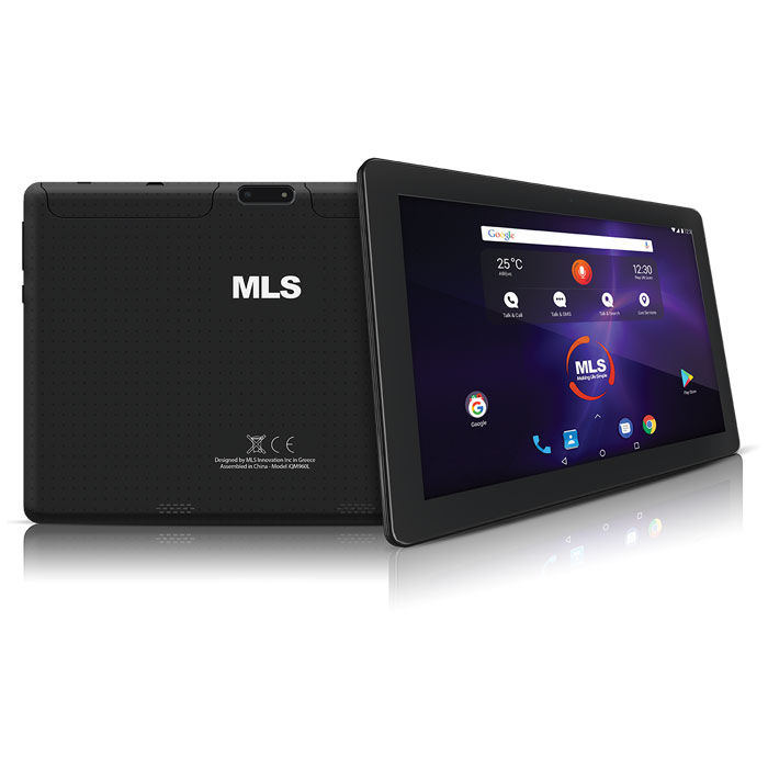 MLS ANGEL LITE 3G