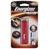 ENERGIZER METAL POCKET LIGHT