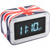 BIGBEN RR30GB UK FLAG