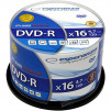 ESP DVD-R 4,7GB X16 - CAKE BOX 50 PCS