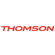 THOMSON THOFR2500
