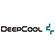 DEEPCOOL WIND PAL MINI