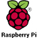 RASPBERRY RP4KIT 2GB