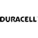 Duracell DR0726B