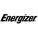 ENERGIZER TOUCH TECH