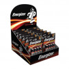 ENERGIZER MINI COUNTER GENERIC