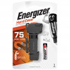 ENERGIZER HARDCASE PRO MULTI-USE LIGHT